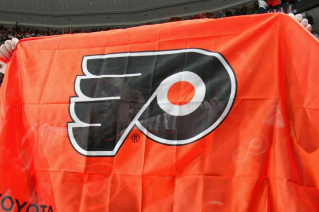 Flyers Trade Rumors Tracker: Reports & Speculation Ahead of NHL Trade Deadline
