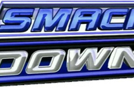 WWE SmackDown Recap and Analysis 2/17/12