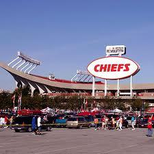 2012 NFL Draft: Kansas City Chiefs' 7-Round Mock Draft