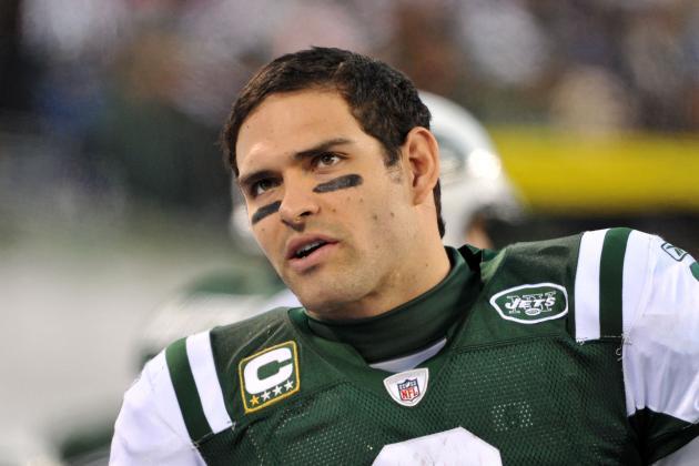 NFL Rumors: 5 Quarterbacks That Will Be Dealt During Free Agency