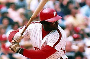 25 Unheralded Stars from the 'Dark Days' of Philadelphia Phillies Baseball