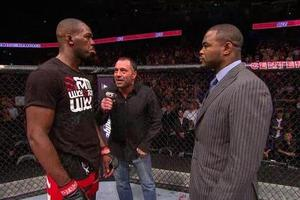 10 Reasons Jon Jones Should Move to Heayweight with a Win over Rashad Evans