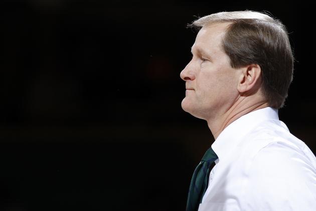 NCAA Tournament Predictions 2012: 4 Pac-12 Teams Will Receive Bids