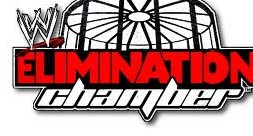 WWE Elimination Chamber 2012: The Top 3 Chamber Matches to Date