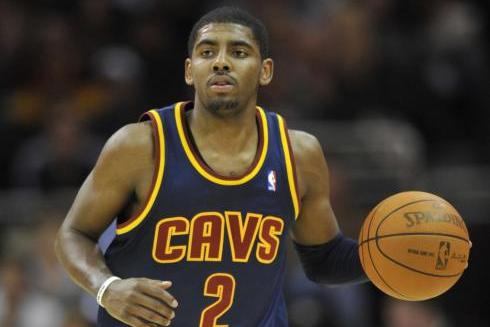 Cleveland Cavaliers: 4 Reasons to Believe Kyrie Irving Is Better Than LeBron