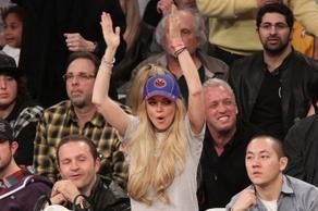 Jeremy Lin: Lindsay Lohan Bringing More Knicks' Linsanity to SNL