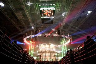 WWE Elimination Chamber 2012: Full Recap and Analysis