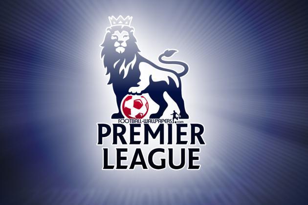 The English Premier League's 5 Biggest Flops