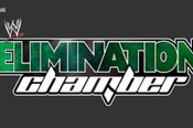 WWE Elimination Chamber 2012: John Cena and 7 Biggest Disappointments of the PPV