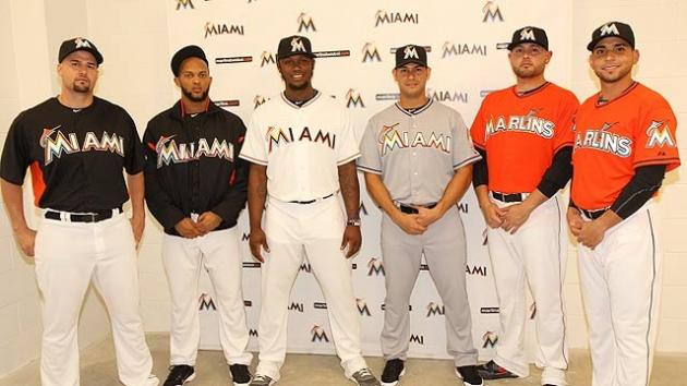 Miami Marlins: Ranking 10 Biggest Ingredients for Locker Room Turmoil