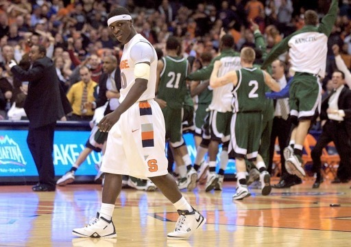 NCAA's Top 10  Buzzer Beaters