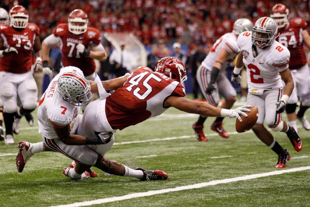 Fresh Cheese: 5 Under-the-Radar Green Bay Packers Who Will Contribute in 2012