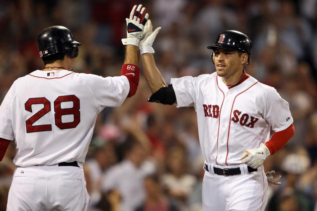 Boston Red Sox: 5 Bold Predictions for the Boys in Beantown