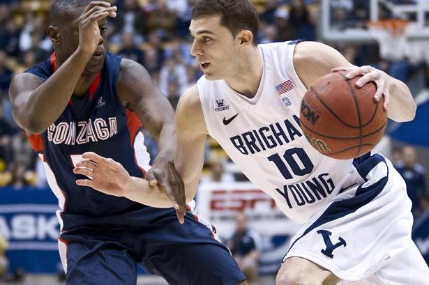 BYU Basketball: 3 Keys to a Cougars Road Win Against Gonzaga