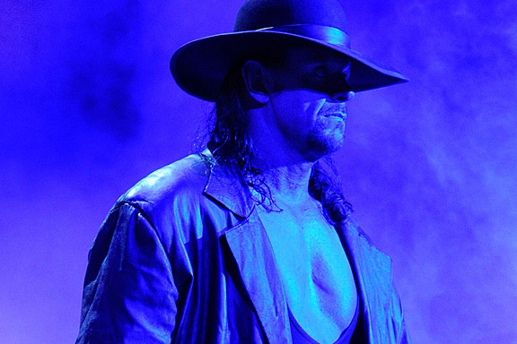 Monday Night Raw Results 2/20/2012:  the Top 4 Questions Going Forward