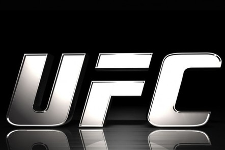 6 Reasons Why 2012 Won't Be a Disappointing Year for the UFC