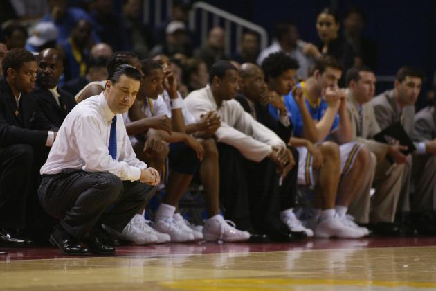 UCLA Basketball: The 10 Greatest Players of the Steve Lavin Era