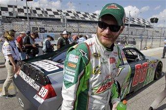 Daytona 500: Who Will Break His Losing Streak on Sunday?