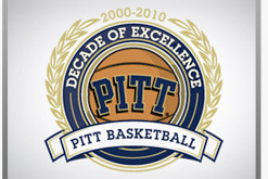 College Basketball: Top 15 Pittsburgh Panthers Players Since 2000
