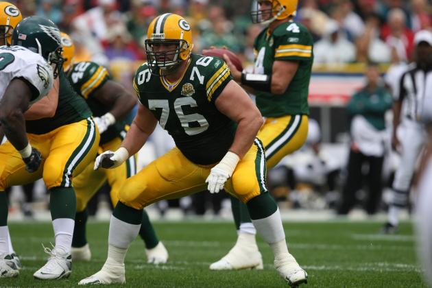 5 Veterans the Green Bay Packers Should Move on from Sooner Rather Than Later