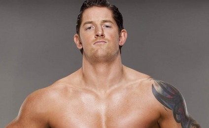 WWE: 7 Smackdown Superstars Who Benefit Most from Wade Barrett's Injury