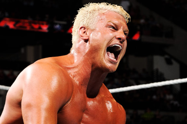 7 Reasons Why Dolph Ziggler Will Never Be WWE Champion