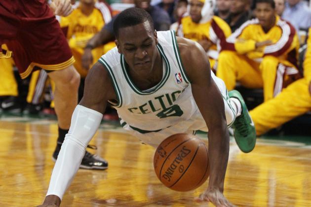Boston Celtics: 5 Trades That Could Save Their Season