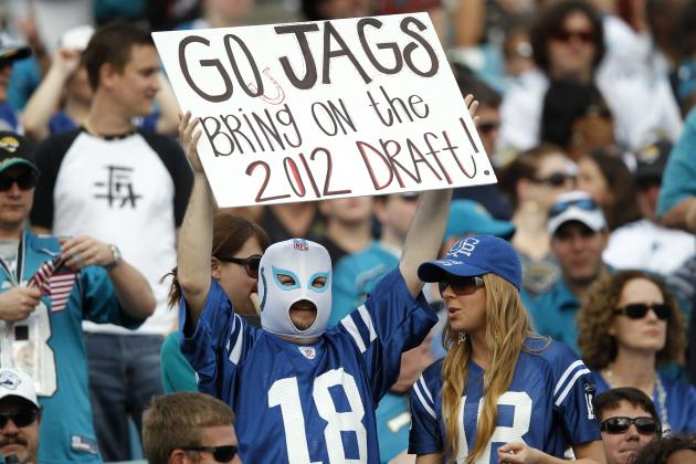 Which NFL Teams Have the Most Fair-Weather Fanbases?