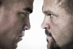 The 25 Biggest Rivalries in MMA History