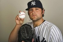 New York Yankees:  Predictions for Joba Chamberlain's Comeback Season