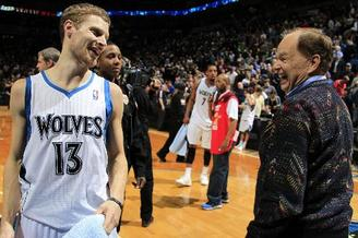 Minnesota Timberwolves: 8 Things We've Learned at the NBA All-Star Break