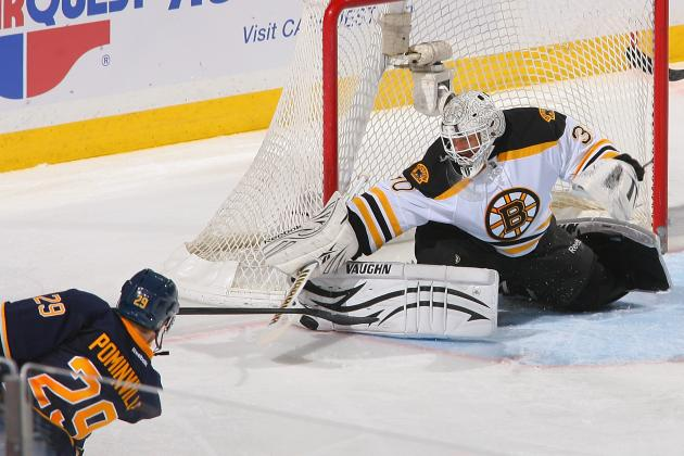 NHL Trade Speculation: 10 Reasons the Boston Bruins Should Not Risk a Trade
