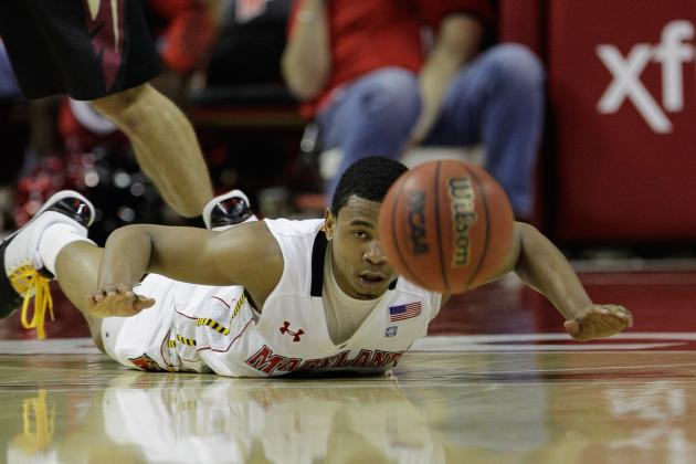 Maryland Basketball: 5 Teams Terrapins Don't Want to Face in NCAA Tournament