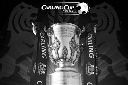 Liverpool FC: Predicting the Reds Carling Cup Starting XI