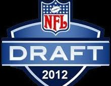 Minnesota Vikings 2012 Mock Draft: 7-Round Predictions