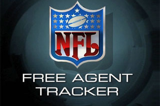 NFL Free Agency 2012: Restricted Free Agents the Minnesota Vikings Could Pursue
