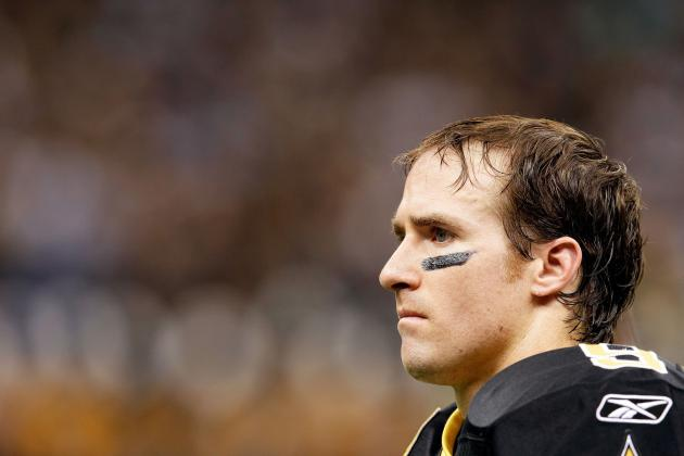 2012 NFL Free Agents: Predicting the Biggest Contract at Each Position