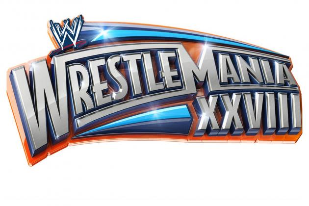 WWE WrestleMania: 10 Hallmarks of the Legendary Spectacle