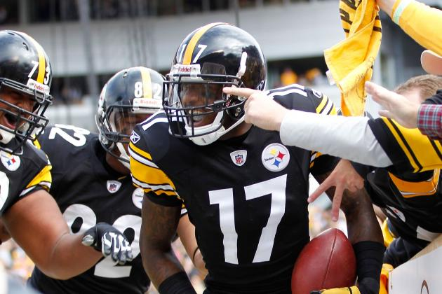 Pittsburgh Steelers: 6 Fan Misconceptions Regarding the 2012 Offseason