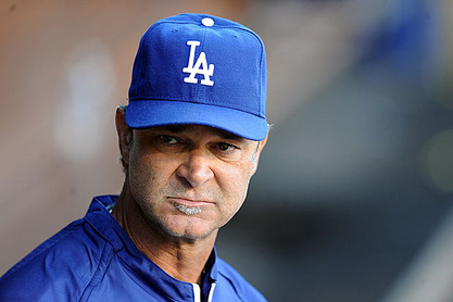Los Angeles Dodgers: Why Don Mattingly Needs a Banner Year to Keep His Job