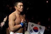 UFC 144 Predictions: Keys to Victory for Yoshihiro Akiyama