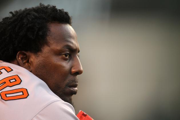 MLB Free Agency: Roles Each Team Still Needs to Address