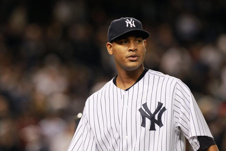 New York Yankees: Why Ivan Nova Will Lead Them in Wins in 2012