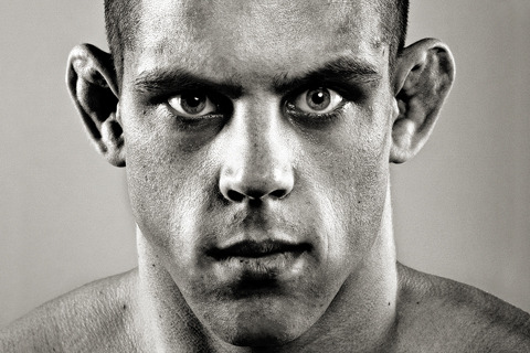 UFC 144 Fight Card: 5 Reasons Why Joe Lauzon vs. Anthony Pettis Will Dazzle
