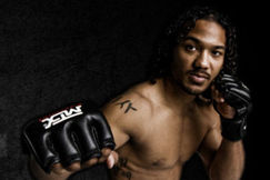 UFC 144: What's Next for the Winners