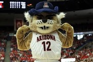 Arizona Basketball: 5 Reasons the Wildcats Will Be Dangerous in March