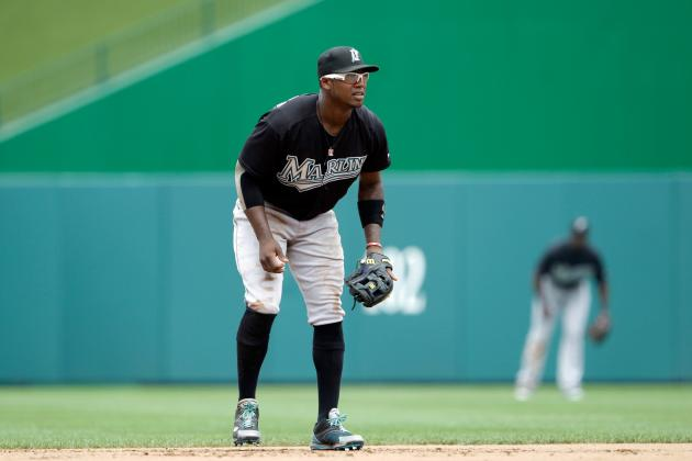 Fantasy Baseball 2012: 5 Highly Rated Stars to Avoid