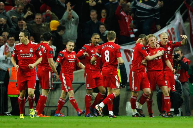 Cardiff City vs. Liverpool: 5 Mistakes Reds Need to Learn From