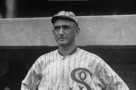 Chicago White Sox: What You Didn't Know About Shoeless Joe Jackson
