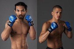 UFC 144 Results: Breaking Down Benson Henderson vs Anthony Pettis II
